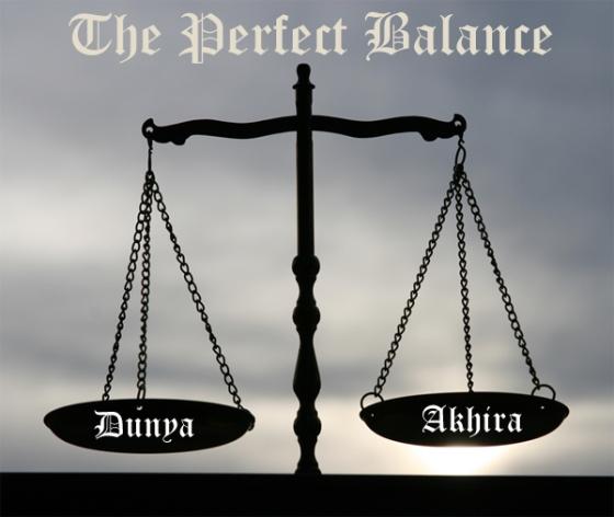 perfectbalancesalaf