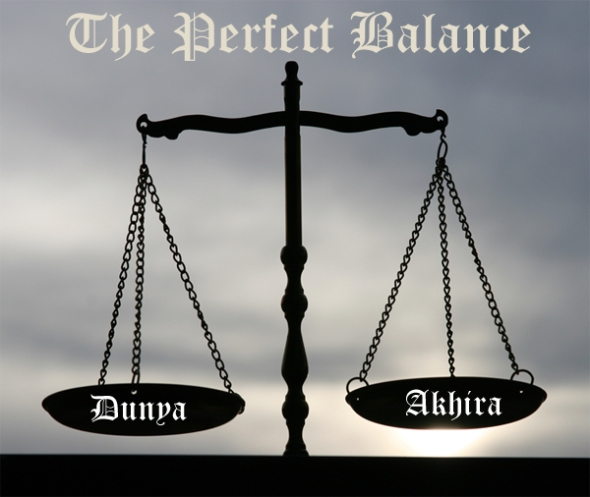 perfectbalancesalaf